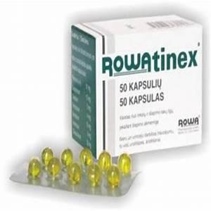 رواتينكسRowatinex