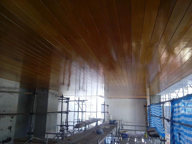 verniz-teto-madeira
