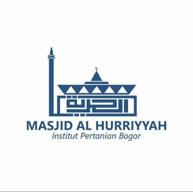 Notulensi Kajian Sore al-Hurriyyah Ahad, 12 Mei 2019