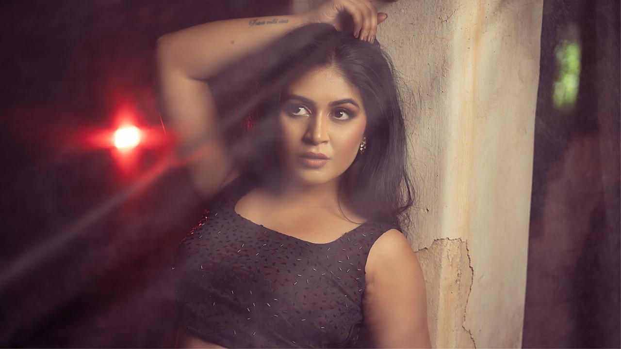 ಮರು ಮದುವೆ : ಕನ್ನಡ ರೊಮ್ಯಾಂಟಿಕ್ ಪ್ರೇಮ ಕಥೆ - Kannada Romantic Love Story
