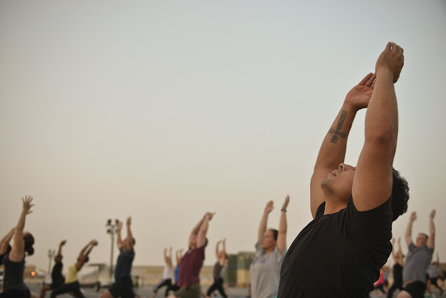 Benefits оf Stretching