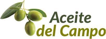 http://www.aceitedelcampo.com/