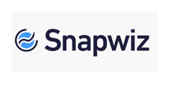 Snapwiz Off Campus Drive for 2018,  2019 Batch - B.E/ B.Tech