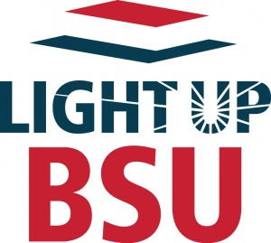 Light Up BSU, A Fundraising Initiative Organized By Former New England  Patriot Matt Lightu0027s Foundation Through Its Lighthouse Raffles, Is Offering  High End ...