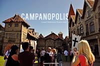 Campanopolis buenos aires guía