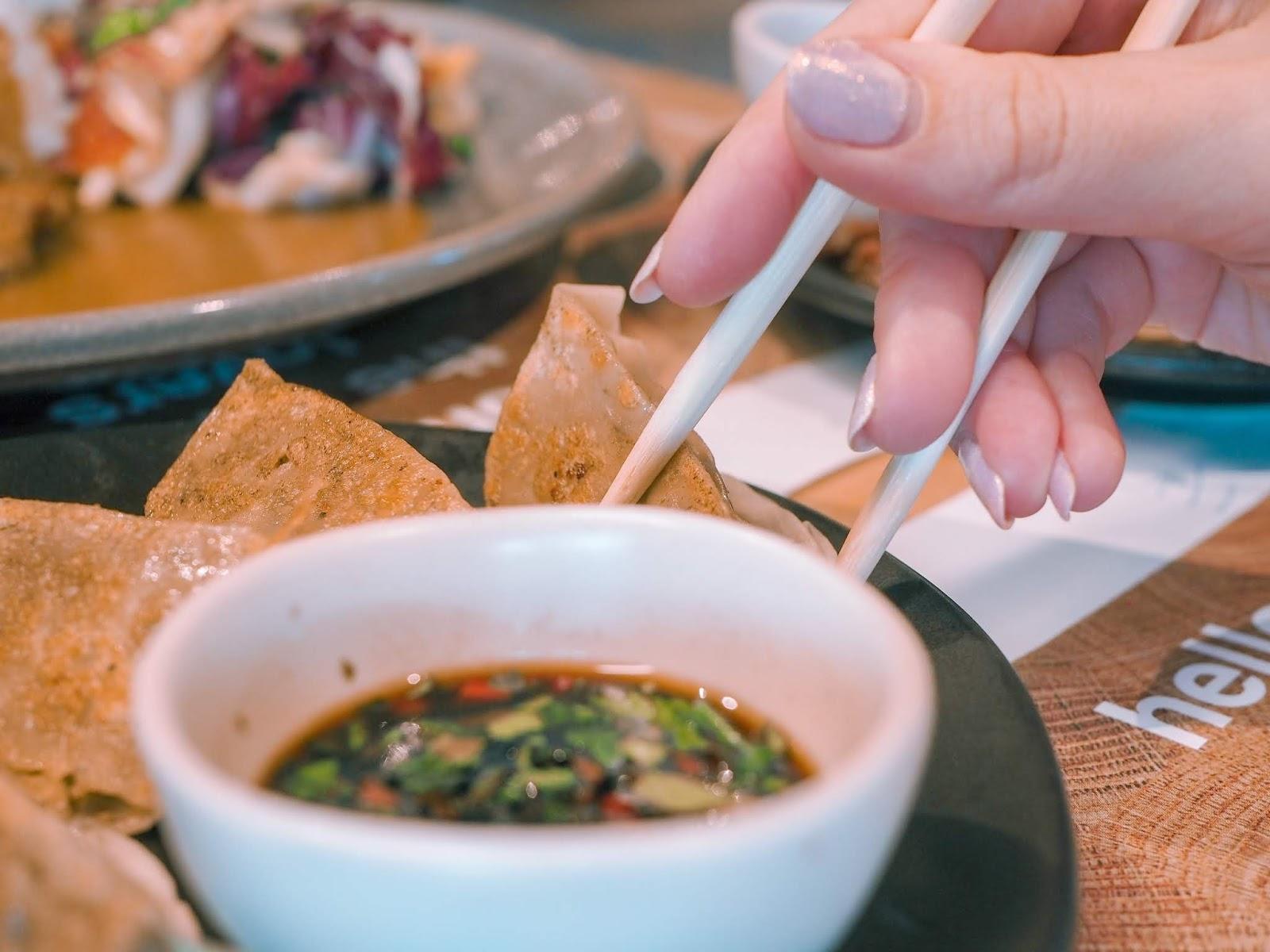 2018-eating-less-meat-vegan-menu-wagamama-leeds-uk-img1