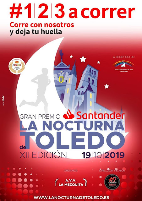 http://lanocturnadetoledo.es/