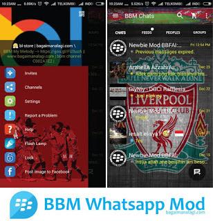 BBM-Mod-Liverpool-Versi-2.11