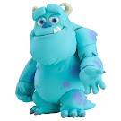 Nendoroid Monsters Inc. Sully (#920) Figure