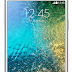Tutor Cara Flash Samsung Galaxy E5 E500H Mudah