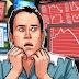 Dow Jones giảm 1000 điểm trong một tuần, thị trường Crypto vẫn bình an vô sự