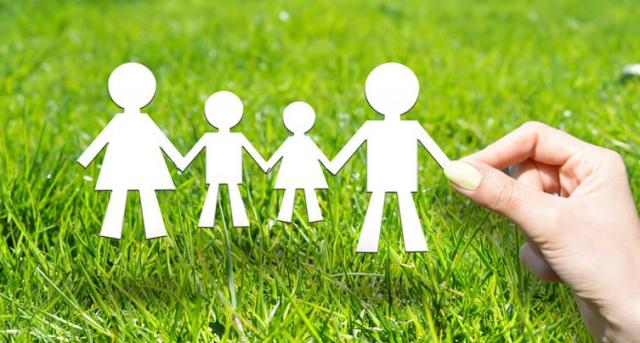 Tips Memilih Asuransi Kesehatan Keluarga Terbaik