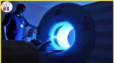 MRI-machine-that-can-record-your-dreams