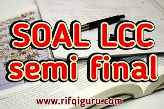 soal-lcc-sd