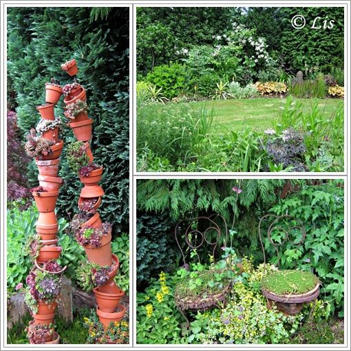 Neues vom lindenhof gartentr ume in solingen for Garten planen lassen