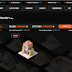 Build Your Own Bitcoin City!