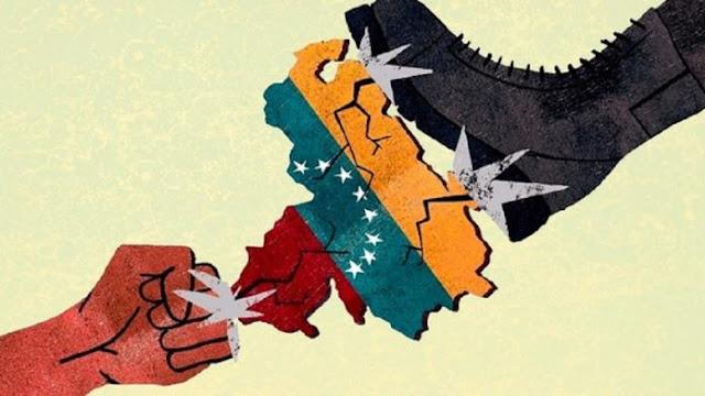 Editorial El Nacional | ¿Y Maduro cuándo?