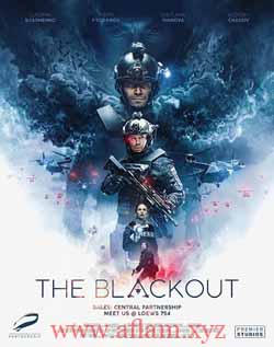 مشاهدة فيلم The Blackout 2019 مترجم