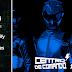 Centro de Comando #26 | Fúria Vermelha! Comentando Beast Morphers