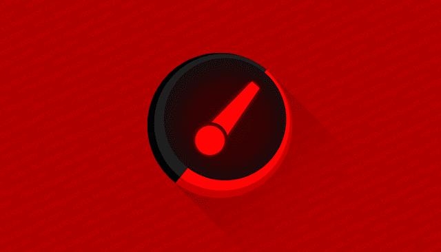 تحميل برنامج Smart Game Booster لتسريع الالعاب