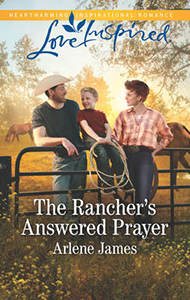 https://www.amazon.com/Ranchers-Answered-Prayer-Three-Brothers-ebook/dp/B079YQW9XH