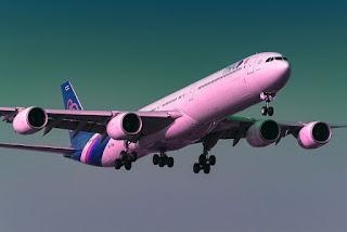 ارخص حجز طيران من الشارقة الى القاهرة