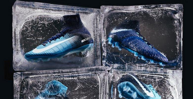 6e03a304a41 Nike+2018 Sports kicks - Nike and Adidas Soccer Cleats Sale.