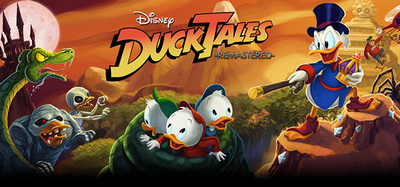 ducktales-remastered-pc-cover