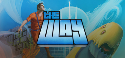 the-way-pc-cover