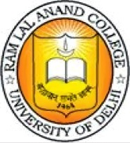 Ram Lal Anand College