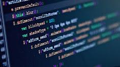 Công Cụ Mã Hóa Code Chèn Vào Blogspot