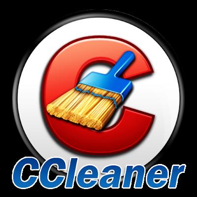 تحميل مباشر لبرنامج  ccleaner لتنظيف وتسريع نظام التشغيل والحصول على افضل اداء