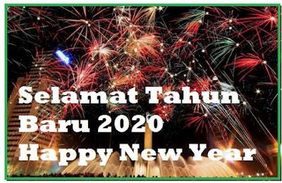 Kata Kata Mutiara Tahun Baru Kata Bijak Tahun Baru Dan