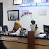 Atasi Keluhan Pemohon, MPP Kabupaten Madiun Sediakan Ruang Pengaduan