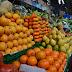 Desinfecte bien los alimentos y evite el coronavirus