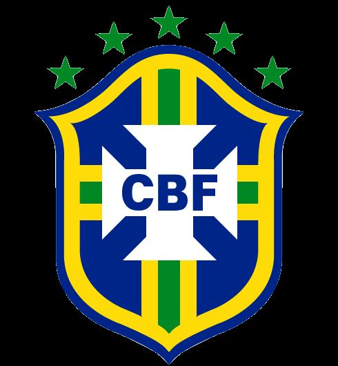 CBF divulga calendário do futebol brasileiro em 2015 - Blog Notícia ... 9d89f3ac40ea8