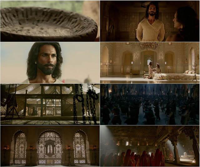 Padmavati Full Movie Download Filmyhit Tamilrockers Filmyzilla