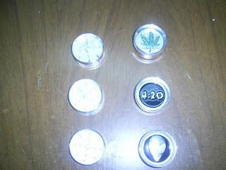 marihuana , tabaco, accesorios, papelillos, sedas, celulosa,
