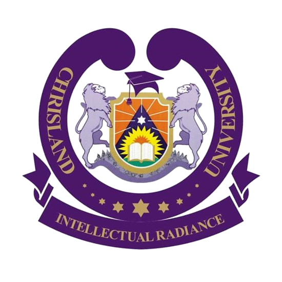 Chrisland University Degree Admission Form 2019/2020
