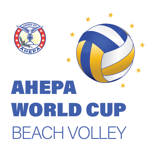 Ahepa World Cup