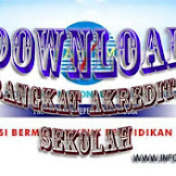 Download Bukti Fisik Akreditasi Standar Pengelolaan Jenjang SMA/MA