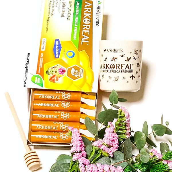 arkoreal-inmunidad-sin-azucar-packaging