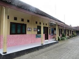 Profil Perpustakaan Desa Brosot, Desa Brosot, Kulonprogo Yogyakarta