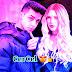 CerCel En İyi Fotoğrafları - Ceren Yaldız Ve Cellat36'nın En İyi Fotoğrafları - CerCel Fotosu 2021
