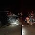 Condutor morre após capotamento na BR 392 em Salvador das Missões