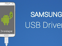 Download Samsung USB Drivers Offline Installer