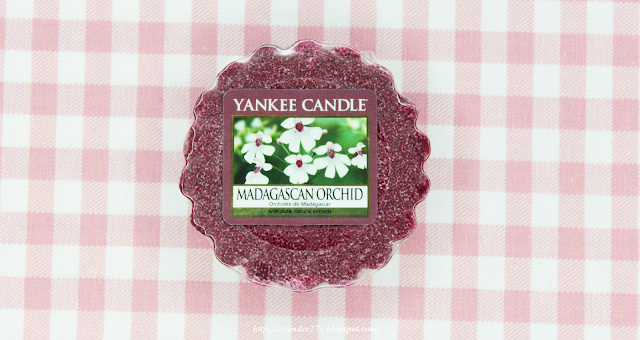 http://lavender27x.blogspot.com/2015/11/pachnido-yankee-candle-madagascan-orchid.html