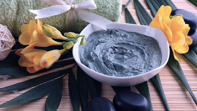 Face Masks Skincare, Hydrating Face Masks, Brightening and Soothing, Beauty Mask For All Skin Type