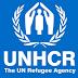 Jobs Associate PSP Officer | UNHCR | Dubai, UAE