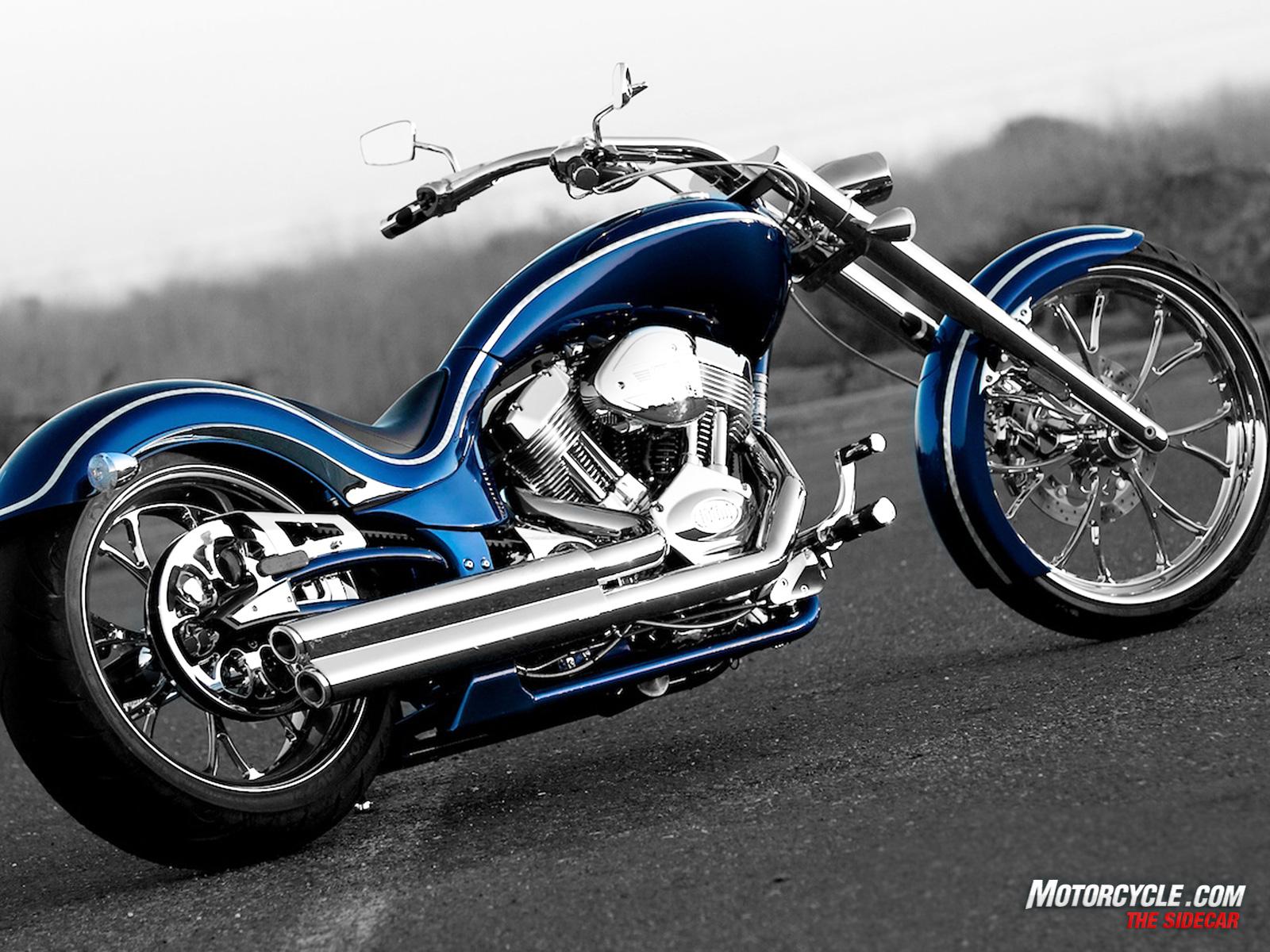 dog motorcycles motorcycle victory wallpapers pow biker website sidecar june dogs motorbikes softly 2008 visit